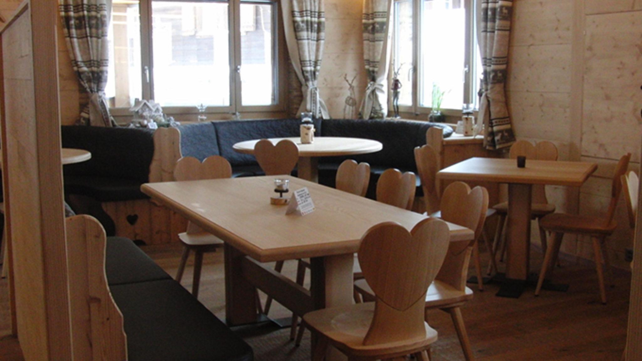 Caschu alp boutique design hotel stoos for Design boutique hotels chalkidiki