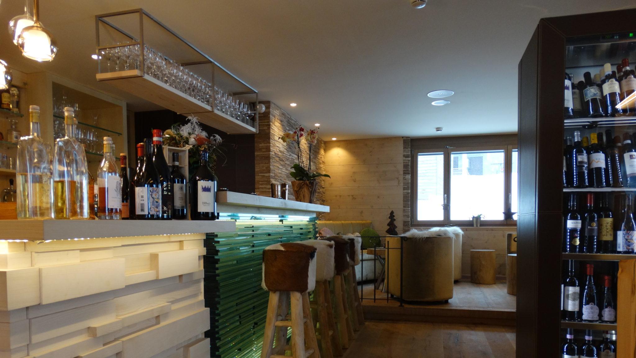 Caschu alp boutique design hotel stoos for Design boutique hotels stockholm