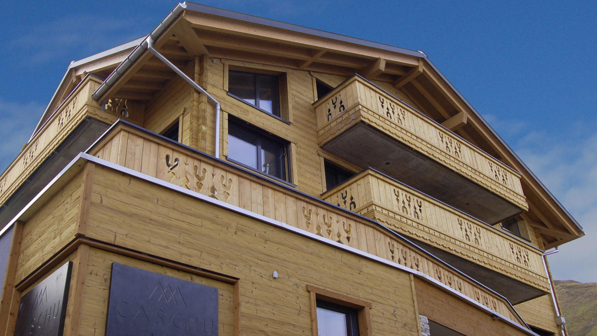 Caschu alp boutique design hotel stoos for Design boutique hotels deutschland